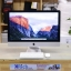 iMac (27-inch, Late 2012) Quad-Core i5 2.9GHz RAM 8GB HDD 1TB - Nvidia GeForce GTX660M 512MB thumbnail 1