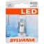 Sylvania Premium Festoon LED 30mm 6000K thumbnail 1