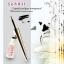ซันเวย์ ลิควิด อายไลเนอร์ วอเตอร์พรู๊ฟ / Sunway Liquid Eyeliner Waterproof thumbnail 1