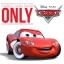 ชุดสนามแข่งรถจำลอง Mattel Disney Pixar Cars 3 Thunder Hollow Criss-Cross Track Set thumbnail 14