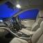 Philips X-treme Vision Festoon LED 30mm 6000K thumbnail 3