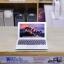 MacBook Air (11-inch Early 2014) Core i5 1.4GHz RAM 4GB SSD 128GB - English Keyboard thumbnail 1