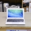 MacBook Air 11-inch Late2010 Core2Duo 1.4GHz RAM 2GB SSD 64GB thumbnail 1
