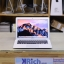 MacBook Air 13-inch Early2015 Intel Core i5 1.6GHz RAM 8GB SSD 128GB thumbnail 1