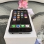 iPhone6 16 Gb Black thumbnail 3