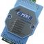 EX9055-MTCP thumbnail 1