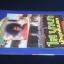 ไส บาบา นักบุญในนรก thumbnail 3