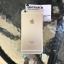 iPhone6s 16 Gb Gold สีทอง thumbnail 2
