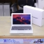 MacBook Air (11-inch Early 2014) Core i5 1.4GHz RAM 4GB SSD 128GB - Fullbox thumbnail 1