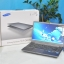 Samsung Series 7 NP700Z3C-S02TH Intel Core i5-3210M 2.50GHz. thumbnail 1
