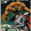 DC COMICS : STEEL thumbnail 1