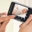 กล้องเบบี้มอนิเตอร์ Summer Infant Baby Touch Digital Color Video Monitor thumbnail 3