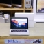MacBook Pro (13-inch, Early 2013) Core i5 2.6GHz RAM 8GB SSD 256GB - FullBox thumbnail 1