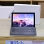 Lenovo Miix 510-12IKB Core i5-7200U 2.5GHz RAM 8GB DDR4 SSD256GB TouhScreen 12.2-inch IPS FullHD FullBox Lenovo Warranty 20-04-20 thumbnail 1