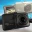 กล้องบันทึกติดรถยนต์ FULL HD thumbnail 1