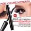 มาสคาร่า มิสทิน/มิสทีน ไฮ วอลลุ่ม / Mistine Mascara Hight Volume Mascara thumbnail 1