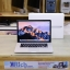 CTO - MacBook Pro (Retina 15-inch Late 2013) Quad-Core i7 2.6GHz RAM 16GB SSD 1TB GeForce GT 750M 2GB - Fullbox thumbnail 1
