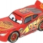 ชุดสนามแข่งรถอัตโนมัติ Carrera First Disney Pixar Cars 3 Slot Car Set thumbnail 2
