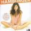 นิตยสาร Hamburger (เลือกฉบับด้านใน) thumbnail 12