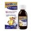 วิตามินรวมสำหรับเด็กชนิดน้ำ Vitabiotics WellKid Multi-Vitamin Liquid thumbnail 1