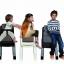 เก้าอี้รับประทานอาหารทรงสูงสุดหรู Nuna ZAAZ High Chair (Black Pewter) thumbnail 5