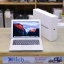 MacBook Air (13-inch, 2017) Core i5 1.8GHz RAM 8GB SSD 128GB FullBox - Apple Warranty 05-09-18 thumbnail 1