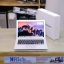 MacBook Air (13-inch, Mid 2013) Core i5 1.3GHz RAM 4GB SSD 256GB - Fullbox thumbnail 1