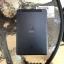 iPad Mini Cellular+Wifi 16 Gb Black สีดำ thumbnail 2