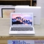 MacBook Air 11-inch Early2015 Core i5 1.6GHz RAM 4GB SSD 128GB thumbnail 1