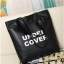 BX03 กระเป๋าหิ้ว UNDER COVER thumbnail 1