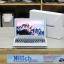 MacBook Air 11-inch Mid2012 Core i5 1.7GHz RAM 4GB SSD 128GB thumbnail 1