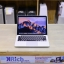 MacBook Pro (Retina, 13-inch, Early 2015) Core i5 2.7GHz RAM 8GB SSD 256GB thumbnail 1