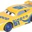 ชุดสนามแข่งรถอัตโนมัติ Carrera First Disney Pixar Cars 3 Slot Car Set thumbnail 3