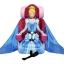 คาร์ซีทสำหรับเด็ก KidsEmbrace Combination Booster Car Seat (Cinderella) thumbnail 1