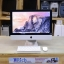 iMac (21.5-inch Mid 2011) Quad-Core i5 2.7GHz RAM 4GB HDD 500GB AMD Radeon HD 6750 512MB - Apple Mouse and Keyboard Bluetooth