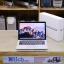 MacBook Pro (Retina 13-inch Early 2015) Core i5 2.7GHz RAM 8GB SSD 256GB - FullBox thumbnail 1