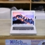 MacBook Air 13-inch Early 2014 i5 1.4GHz RAM 4GB SSD 128GB thumbnail 1