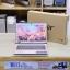 Acer Swift 1 - SF113-31 Pentium N4200 1.1GHz RAM 4GB SSD 128GB 13.3-inch IPS FHD Fullbox - Acer Warranty 28-11-2019 thumbnail 1