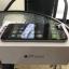 iPhone6 16 Gb Black thumbnail 5