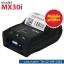 เครื่องพิมพ์บาร์โค๊ด ไร้สาย Mobile Printer Godex MX30i thumbnail 1