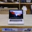 TOP MODEL - MacBook Pro (13-inch, Mid 2012) Core i7 2.9GHz RAM 8GB HDD 750GB thumbnail 1