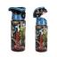 กระติกน้ำชนิดยกดื่มสำหรับเด็ก Disney Drink Bottle (Marvel's Avengers: Age of Ultron) thumbnail 1