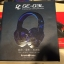 Tsunami Breathing Light Gaming HEADPHONE GE-03L thumbnail 2