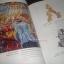 โลกศิลปะศตวรรษที่ 20 thumbnail 9