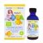 วิตามินเสริมแร่ธาตุ DHA สำหรับทารก California GOLD Baby's DHA, 1050 mg Omega-3s with Vitamin D3 thumbnail 1
