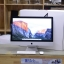 iMac 27-inch Retina 5K Late2015 Quad-Core i5 3.2GHz RAM 8GB HDD 1TB AMD Radeon R9 M380 2GB Apple Care Warranty 10-04-19 thumbnail 1
