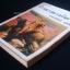 จ้าวสาวดาวอังคาร (สร้างเป็นภาพยนตร์ John Carter) thumbnail 2