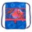ถุงเป้สะพายหลังแบบกันน้ำ Disney Swim Bag (Spider-Man) thumbnail 1