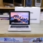 MacBook Pro (13-inch, Mid 2012) Core i5 2.5GHz RAM 4GB HDD 500GB - FullBox thumbnail 1