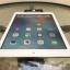 iPad Air Wifi 16 gb thumbnail 6